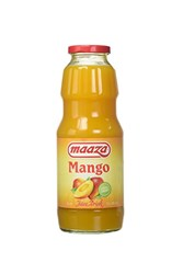 Picture of Mazza Maaza Mango 1ltr