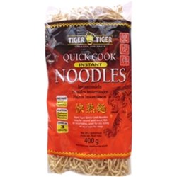 Picture of Quick Cooking Noodle 400gm