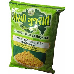 Picture of Garvi Gujarat Boondi 285gm
