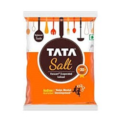 Picture of Tata Salt 1kg