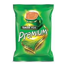 Picture of Tata Tea Premium 500gm