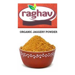 Picture of Raghav Organic Jaggery Powder 25oz