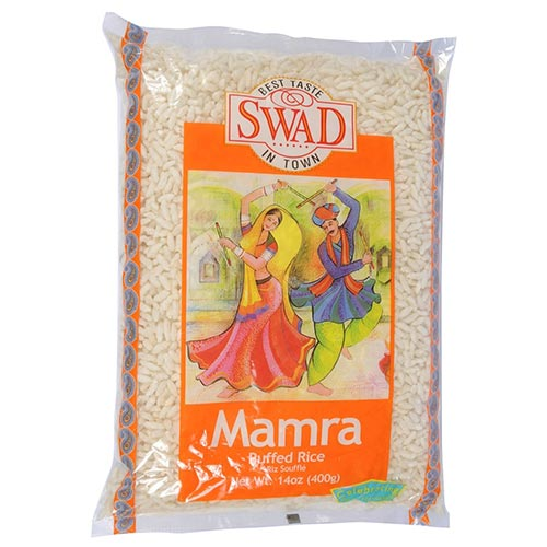 Picture of Swad Mamra 14oz
