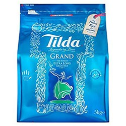 Picture of Tilda Grand Basmati 10lb