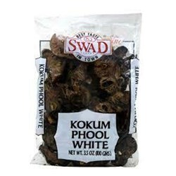 Picture of Swad Kokum Wet 3.5oz