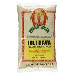 Picture of Laxmi Idli Rava 2lb