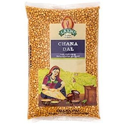Picture of Laxmi Chana Dal 2lb