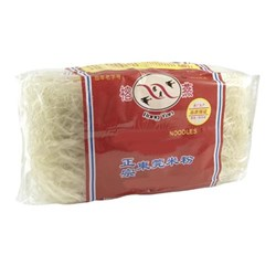 Picture of Rong Yan Quick Noodles 500gm