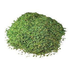 Picture of Shudh Kasoori Methi 3.5oz