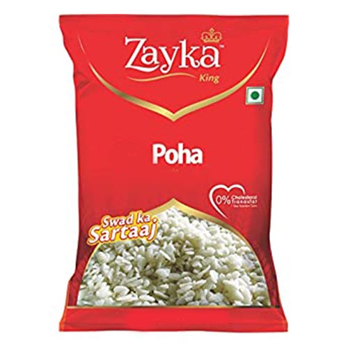 Picture of Zyka Poha Thin 4lbs