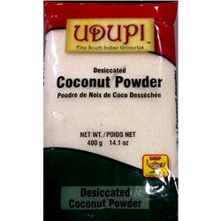 Picture of Udupi Coconut Powder 400gm