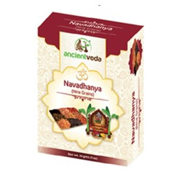 Picture of Navadhan 1 oz
