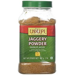 Picture of Udupi Jaggery Powder 2lb