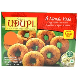 Picture of Udupi Mendu Vada 233gm