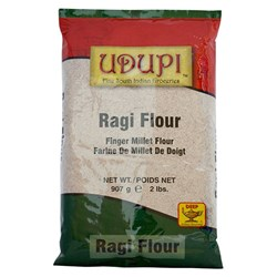 Picture of Udupi Ragi Flour 2lb