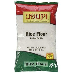 Picture of Udupi Rice Flour 2lb