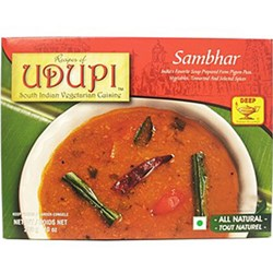 Picture of Udupi Sambar 10oz