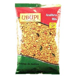 Picture of Udupi Snacks Andhra Mix 12oz