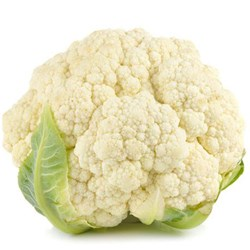 Picture of Cauliflower /pc.