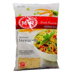 Picture of MTR Vermicelli 440gm