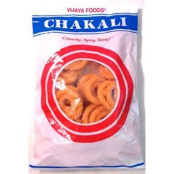 Picture of Vijaya Chakali 7oz