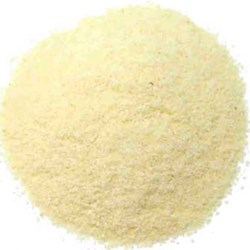 Picture of Kesar Sooji Fine 2 lb (Pouch)