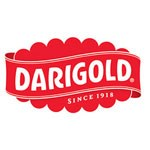 Picture for manufacturer Darigold