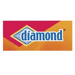 Picture for manufacturer Diamond