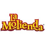 Picture for manufacturer La Molienda
