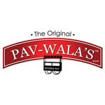 Picture for manufacturer Pav-Wala's