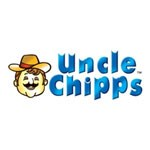 Picture for manufacturer Uncle Chips